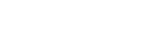medfour_logo_ny_vit
