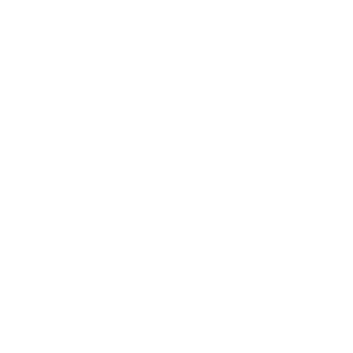 MGO Manukahonung Logotyp Vit