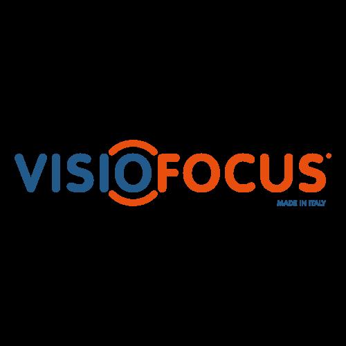VisioFocus Logotyp
